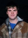 Ryan Mcdonald profil resmi