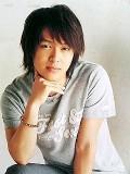 Ryûhei Maruyama