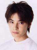 Ryo Kimura Oyuncuları