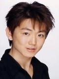 Ryōhei Kimura