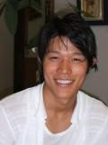 Ryohei Suzuki Oyuncuları