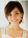 Ryoko Kuninaka Oyuncuları