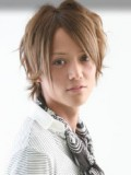 Ryosuke Miura Oyuncuları