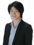 Ryôsuke Kawamura
