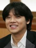 Ryu Shi Won profil resmi