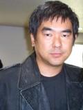 Ryûhei Kitamura Oyuncuları