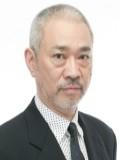 Ryûzaburô Ôtomo profil resmi