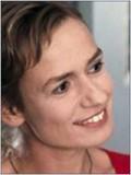 Sabine Bonnaire