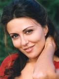 Sabrina Ferilli Oyuncuları