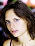 Sabrina Seyvecou profil resmi