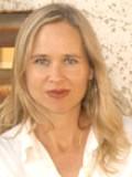 Sabrina Stevenson