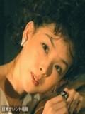 Sachiko Suzuki