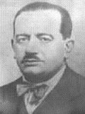 Şadi Fikret Karagözoğlu profil resmi