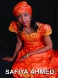 Safiya Ahmed