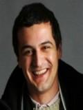 Sagor Meskovic