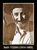 Salih Tozan