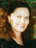 Salli Newman profil resmi