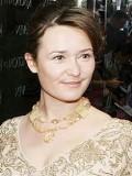 Samantha Bloom Oyuncuları