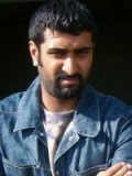 Sami Darr