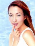 Sammi Cheng profil resmi