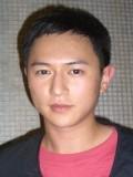 Sammul Chan profil resmi