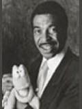 Samuel E. Wright profil resmi