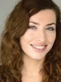 Sandra De Sousa Oyuncuları