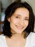 Sandra Nedeleff Oyuncuları