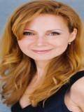 Sandy Kellerman profil resmi