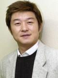 Kim Sang-jung Oyuncuları