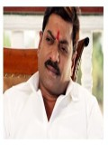 Sanjay Narvekar Oyuncuları