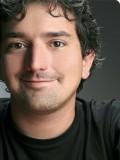 Santiago Roncagliolo profil resmi