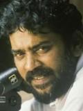 Santosh Sivan profil resmi