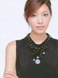 Saori Takizawa profil resmi