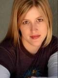 Sara Arrington profil resmi