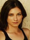 Sara Rivas profil resmi