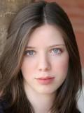 Sara Swain profil resmi