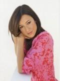 Sarah Backhouse profil resmi