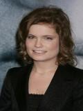 Sarah Biasini profil resmi
