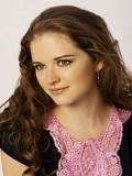 Sarah Drew profil resmi