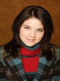 Sarah Foret profil resmi