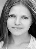 Sarah-Jeanne Labrosse profil resmi