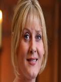 Sarah Lancashire Oyuncuları