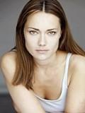 Sarah Maria Besgen - Sinemalar.com
