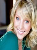 Sarah Smick