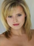 Sasha Jackson