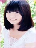 Satomi Akesaka Oyuncuları