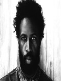 Saul Williams Oyuncuları