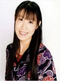 Sayaka Aoki Oyuncuları