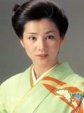 Sayuri Yoshinaga profil resmi